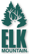 Elk Mountain Information - MV Ski Club